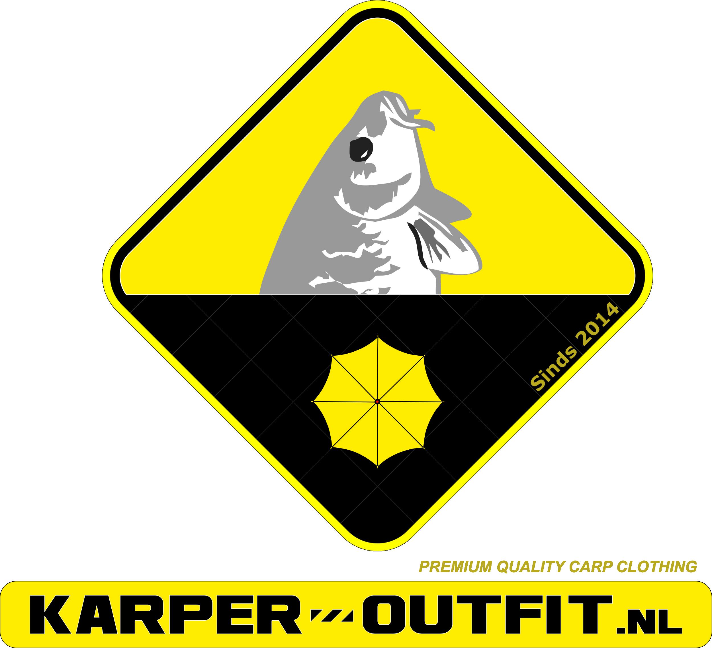 Karper Outfit