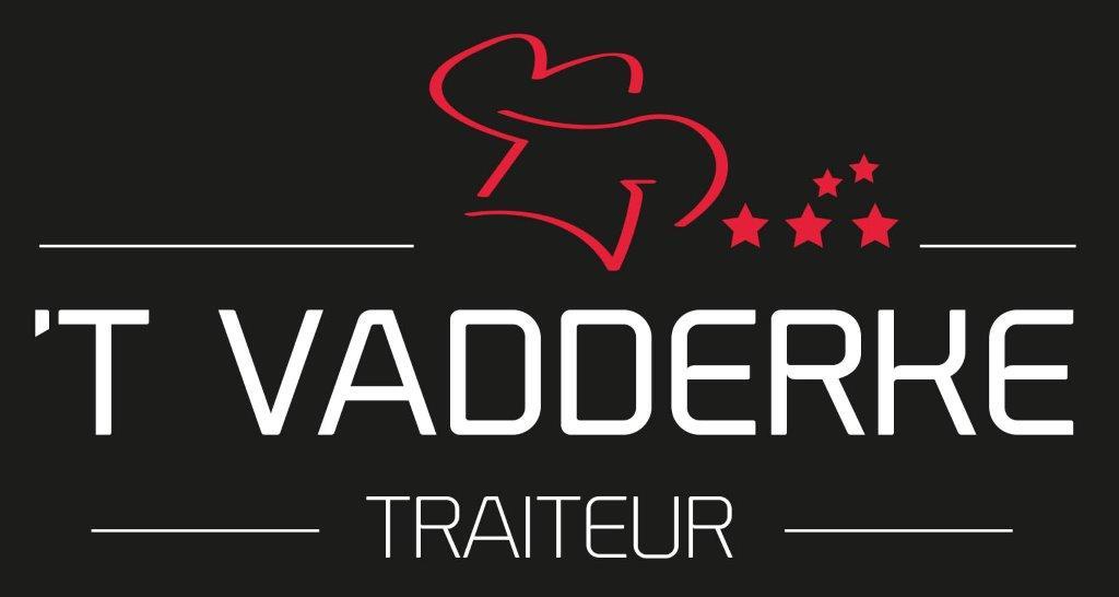 Traiteur 'T Vadderke