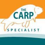 The Carp Specialist